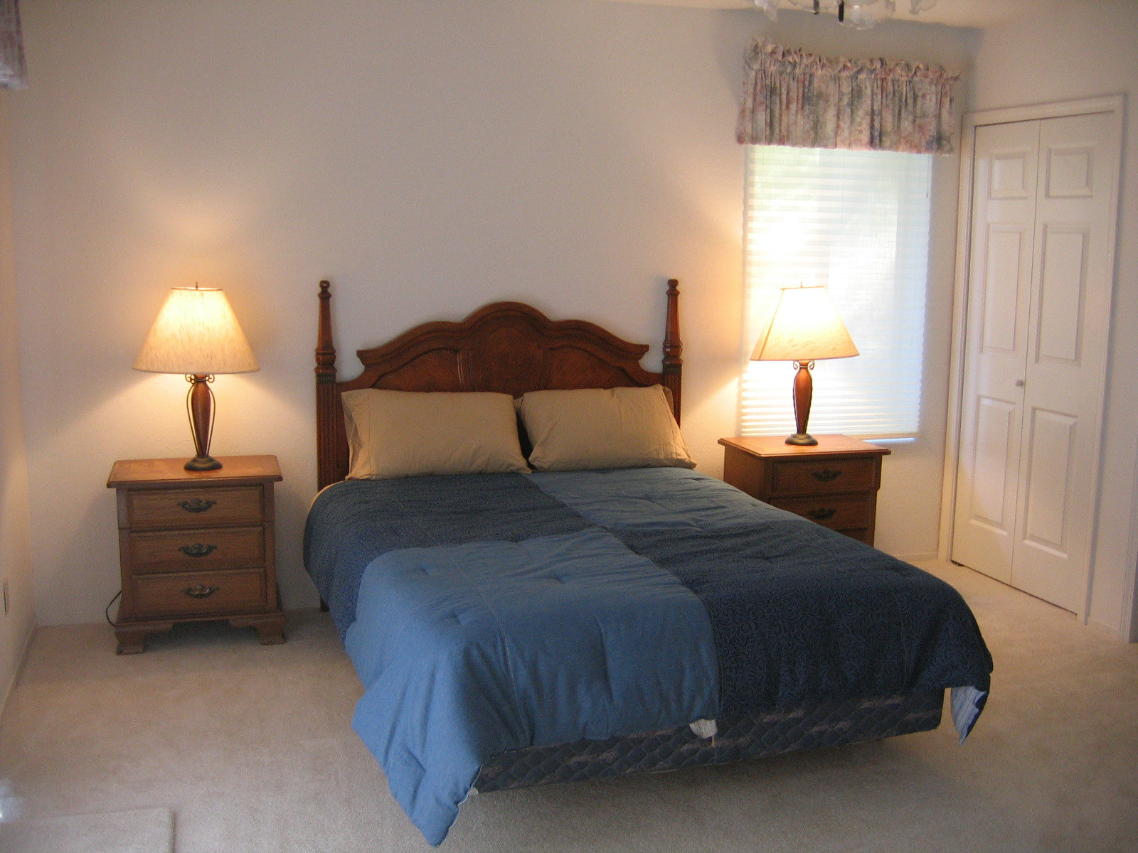 normal bedroom images pictures becuo